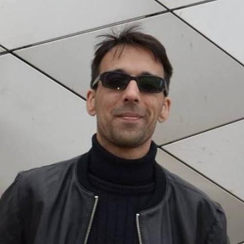 Olegas Savicevas's avatar