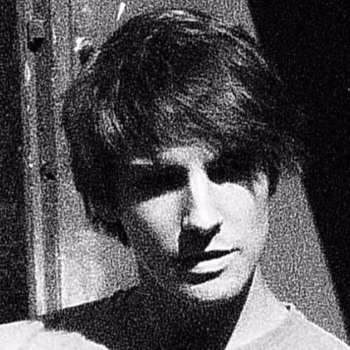 Martin J's avatar