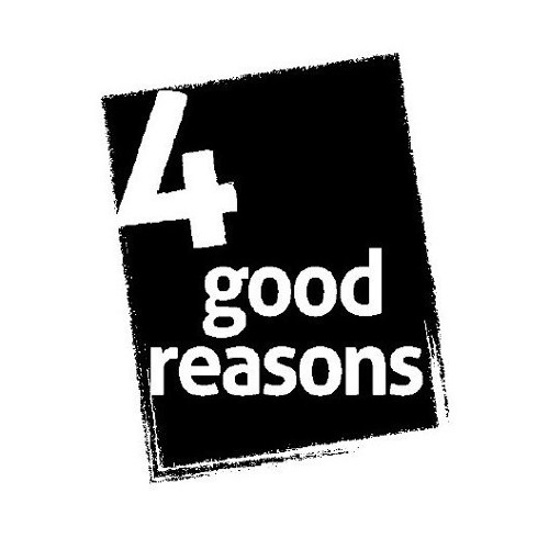 4 good reasons's avatar