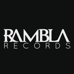 Rambla Records