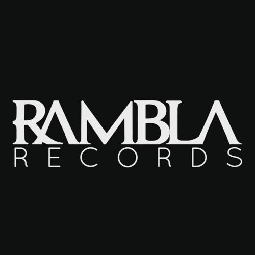 Rambla Records's avatar