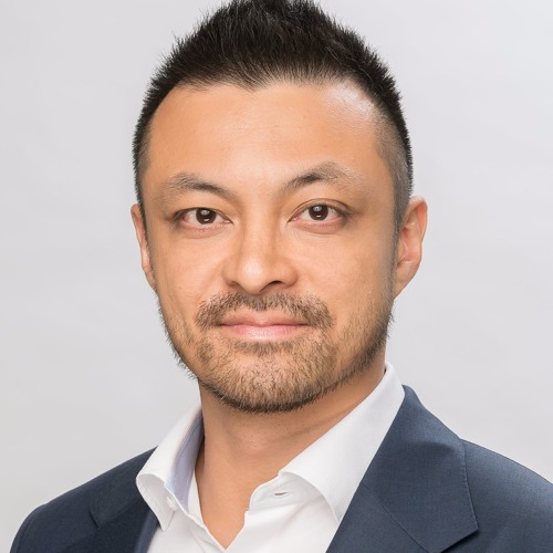 David Tian, Ph.D.'s avatar