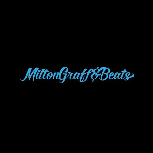 MiltonGraffBeats's avatar