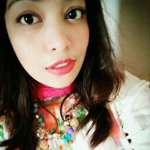 Aurthee Karim's avatar