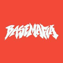 BASEMAFIA