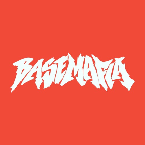 BASEMAFIA (LAMED)'s avatar