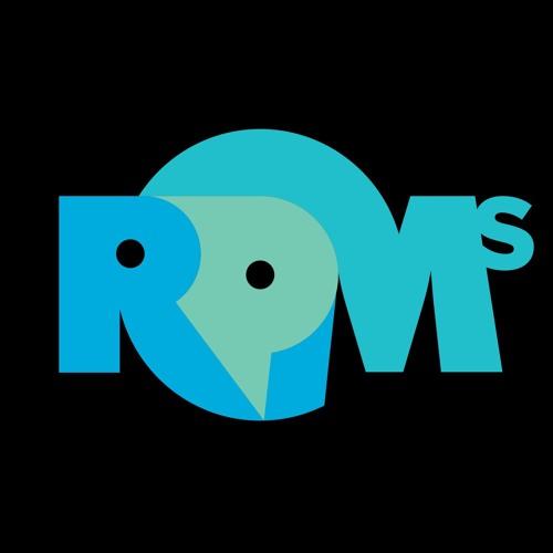 The RPMs's avatar