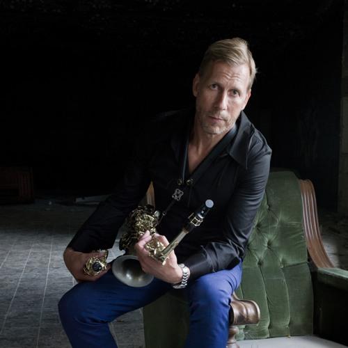 Pekka Pylkkanen's avatar