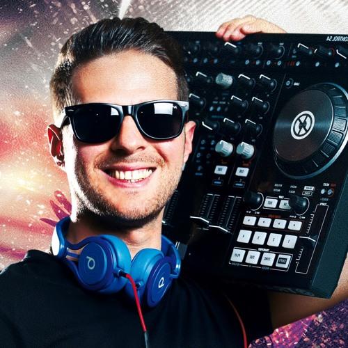 DJ Staub.Sepp's avatar