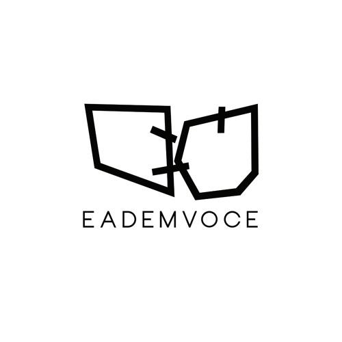 EademVoce's avatar