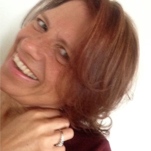 Pragya Sabine Erlei's avatar