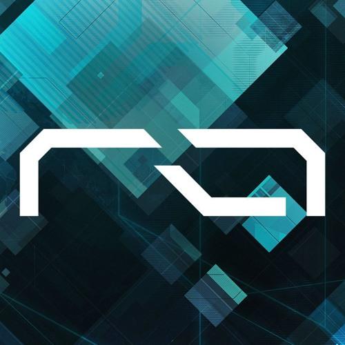 Ranzor's avatar