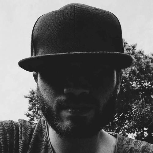 Arın Arıman's avatar