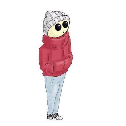 Sean O'Malley Music's avatar