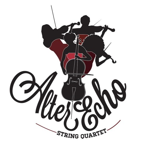 Alter Echo String Quartet's avatar