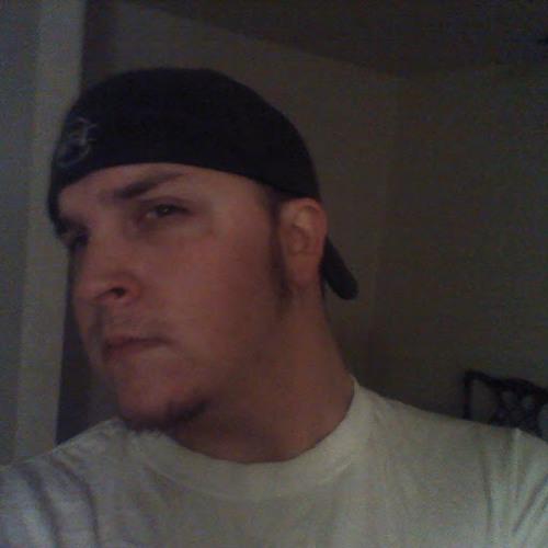 rob85tx's avatar