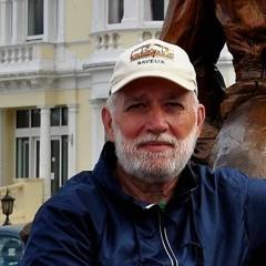 David A. Pritchett (Lyricist - Songwriter)