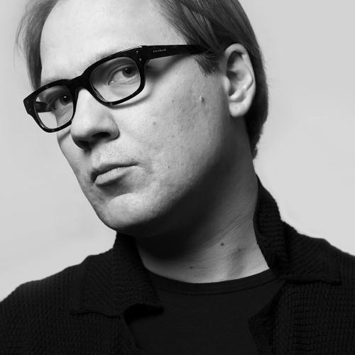 Igor S's avatar