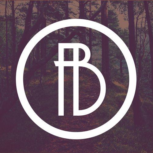 Fleetwood Back - Tributeband's avatar