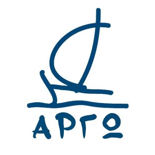 ARGO-Thessaloniki's avatar