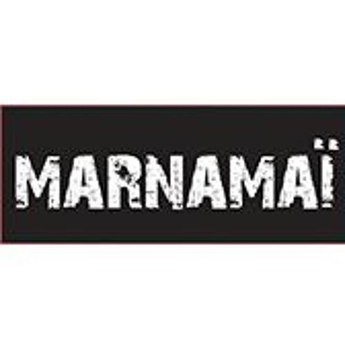 Marnamaï's avatar