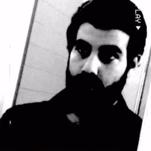 Zion Lacroix's avatar