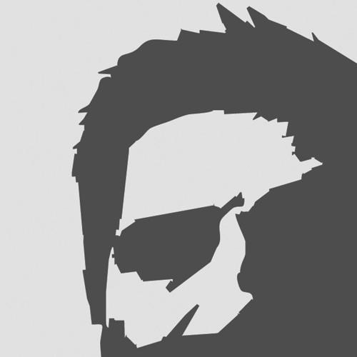 VIEN ROVAN's avatar