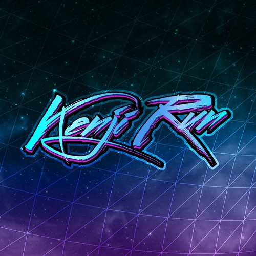 Kenji Run's avatar