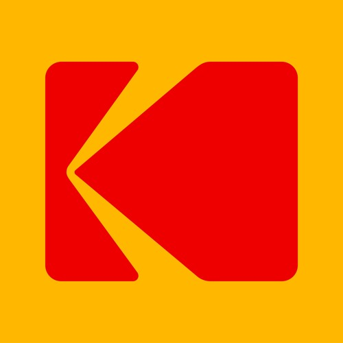 KODAK Super 8 Camera News Update