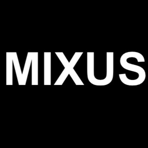 Mixus's avatar