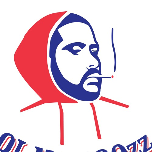 Ol Man 80zz's avatar