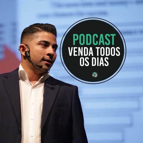 Natanael Oliveira's avatar