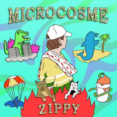 Zippy DGZ MJM's avatar