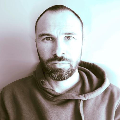 mARC pUIG's avatar
