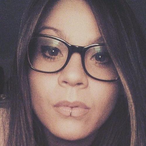 Valentyna Savarese's avatar