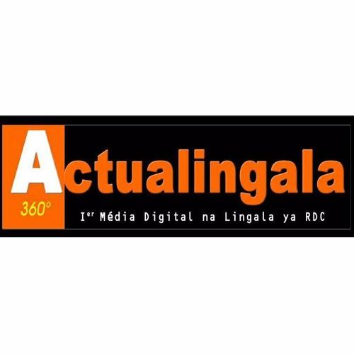 Actualingala.info's avatar