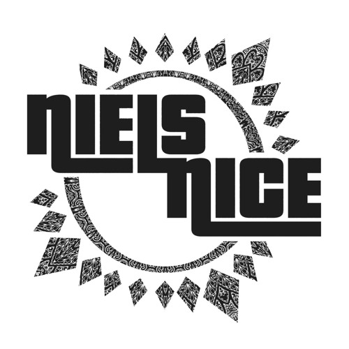 Niels Nice's avatar