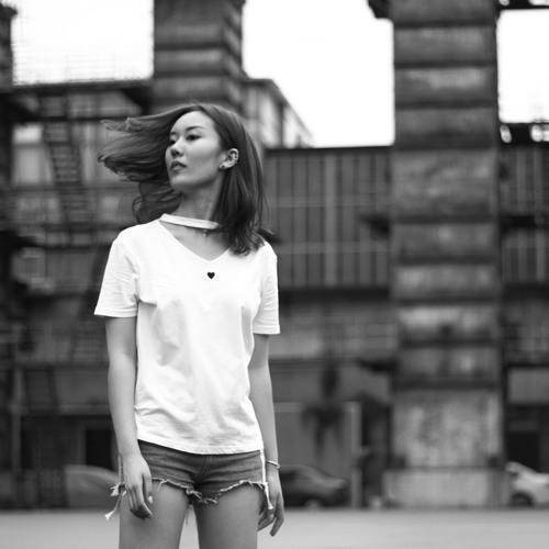 Aubrey.Wu's avatar