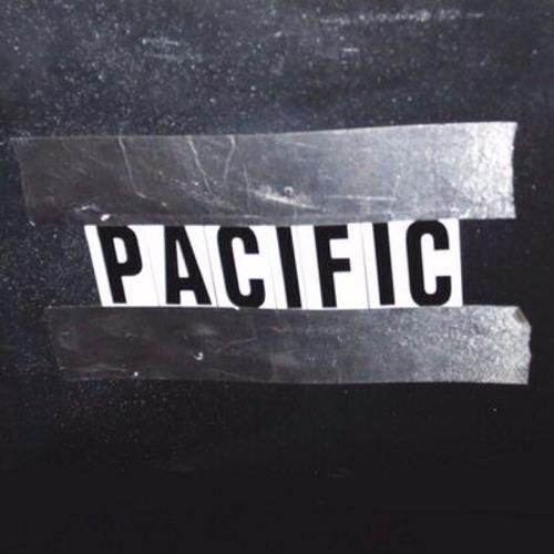 Pacific's avatar