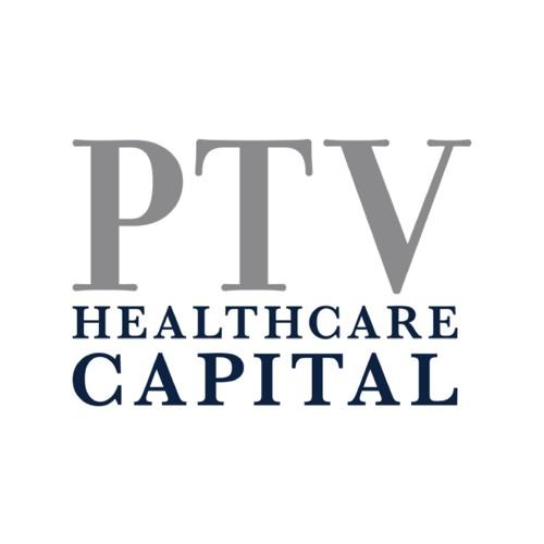 PTVHC's avatar