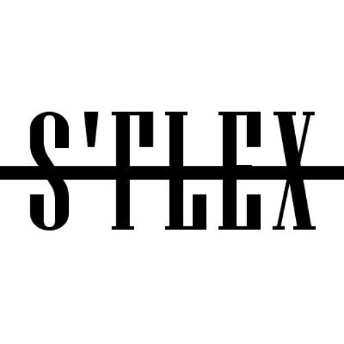 S'Flex's avatar