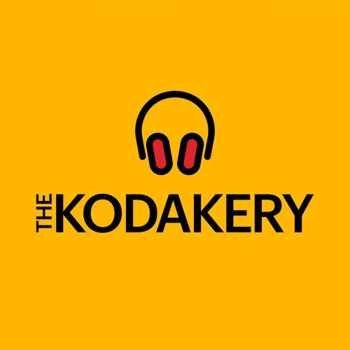 The Kodakery's avatar