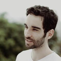 Alan Caeiro