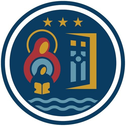 Archdiocese of Detroit's avatar