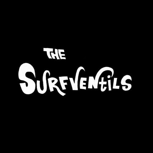 The Surfventils's avatar