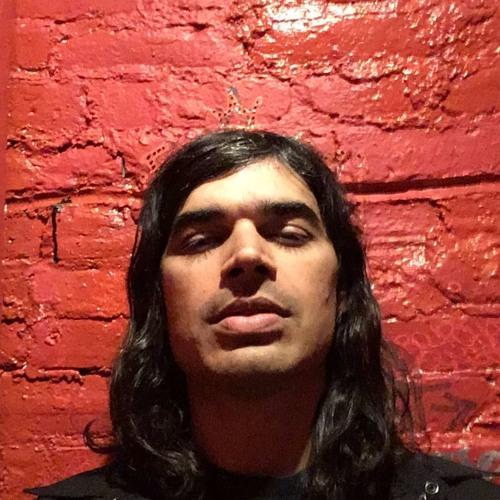 killinger's avatar