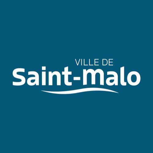 Ville de Saint-Malo's avatar