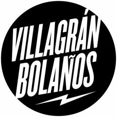 Villagrán Bolaños