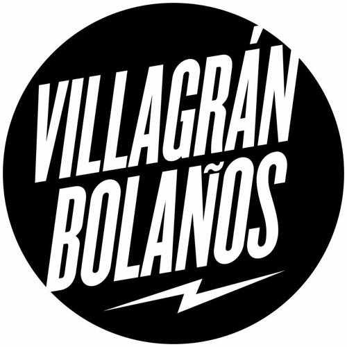 Villagrán Bolaños's avatar