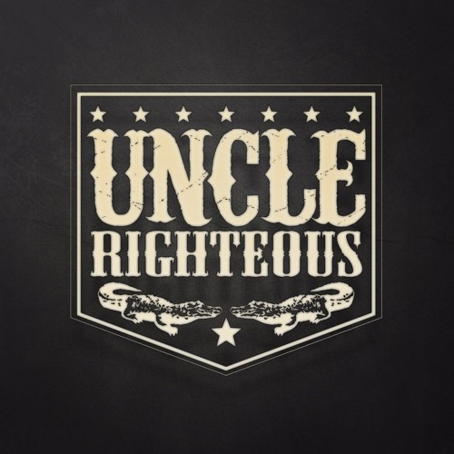 Uncle Righteous's avatar